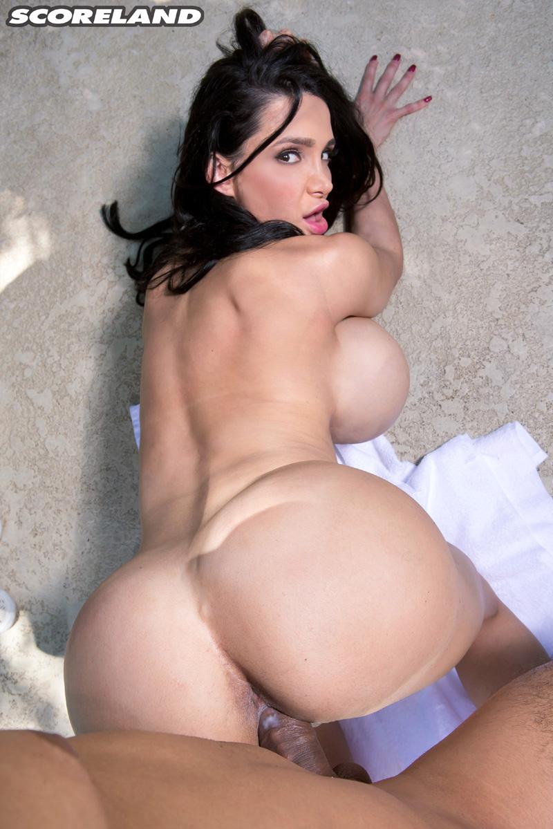 Amy Anderrsen